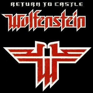 Bill Brown альбом Return to Castle Wolfenstein
