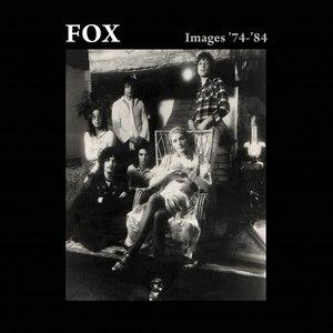 FoX альбом Images '74 - '84