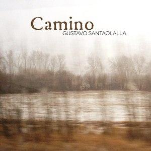 Gustavo Santaolalla альбом Camino