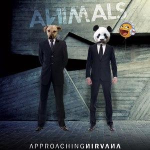 Approaching Nirvana альбом ANimals