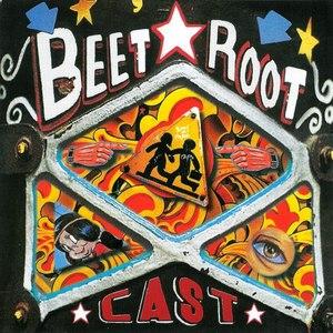 Cast альбом Beetroot