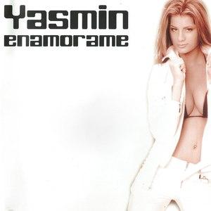 Yasmin альбом Enamorame