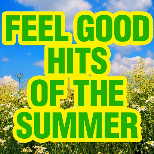 Piano Tribute Players альбом Feel Good Hits of the Summer
