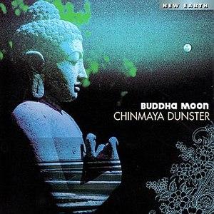 Chinmaya Dunster альбом Buddha Moon