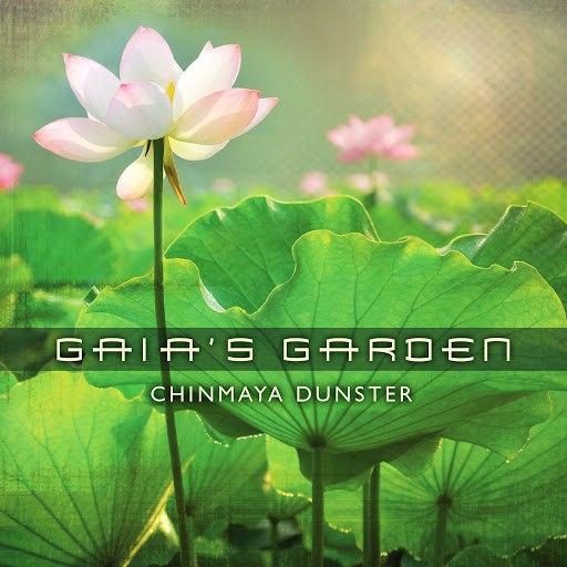 Chinmaya Dunster альбом Gaia's Garden
