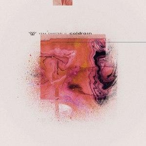 Coldrain альбом VENA II