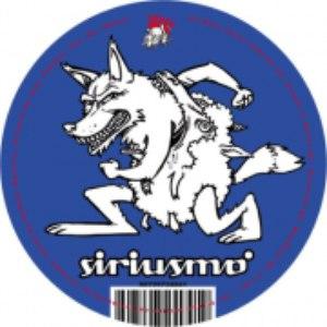 Siriusmo альбом Minirock