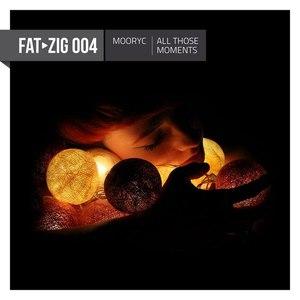 Mooryc альбом All those Moments