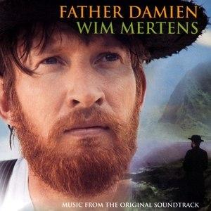 Wim Mertens альбом Father Damien