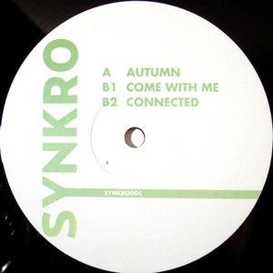 Synkro альбом Autumn