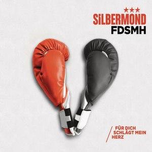 Silbermond альбом FDSMH (Für dich schlägt mein Herz)