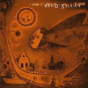 David Sylvian альбом Dead Bees on a Cake