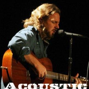Eddie Vedder альбом Acoustic Songs