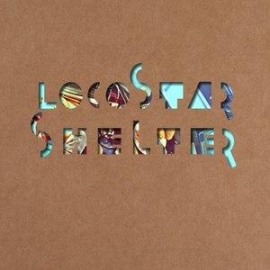 Loco Star альбом Shelter