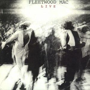 Fleetwood Mac альбом Live