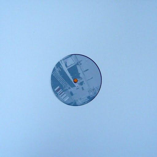 Dryer альбом 2nd ep
