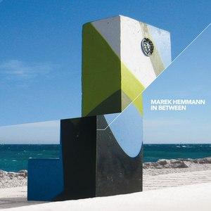 Marek Hemmann альбом In Between