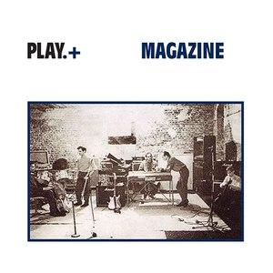 Magazine альбом Play