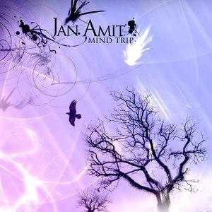 Jan Amit альбом Mind Trip