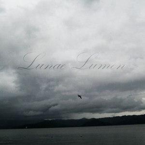 Lunae Lumen альбом Catch-22