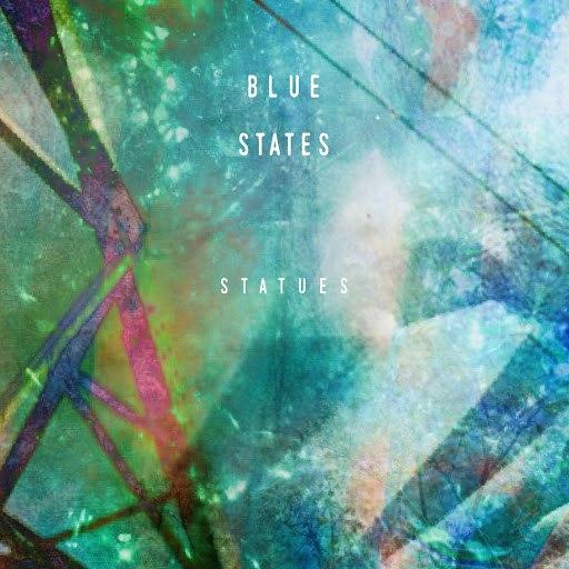 Blue States альбом Statues