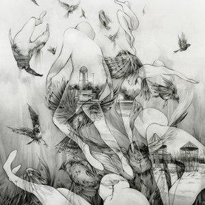 Mono альбом The Last Dawn