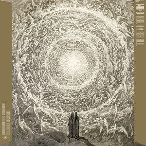 Mono альбом Requiem For Hell