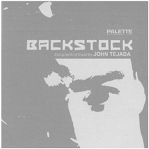 John Tejada альбом Backstock