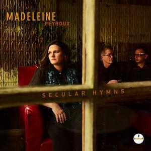 Madeleine Peyroux альбом Secular Hymns