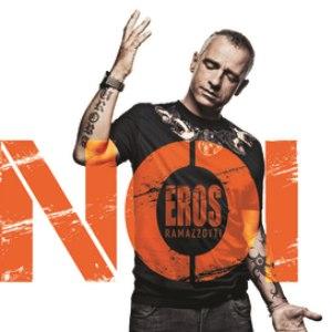 Eros Ramazzotti альбом Noi
