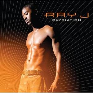 Ray J альбом Raydiation