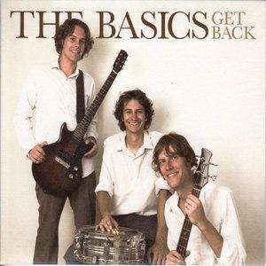 The Basics альбом Get Back