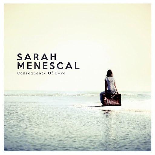 Sarah Menescal альбом Consequence of Love