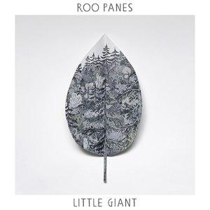 Roo Panes альбом Little Giant
