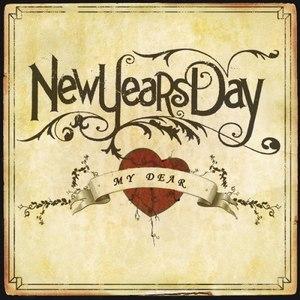 New Years Day альбом My Dear