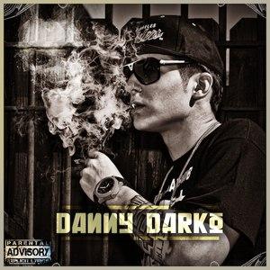 Avatar Young Blaze альбом Danny Darko