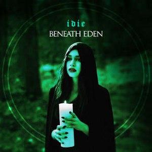 In Death It Ends альбом Beneath Eden