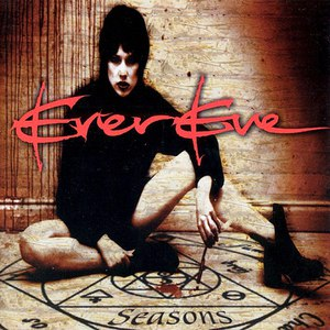 Evereve альбом Seasons