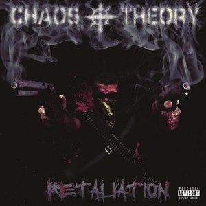 Chaos Theory альбом Retaliation