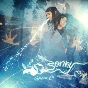 Sonny альбом Gypsyhook EP