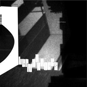 Oberman Knocks альбом Beatcroff Slabs Remix EP