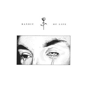 Bandit альбом Of Life