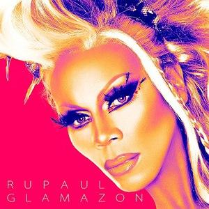 RuPaul альбом Glamazon