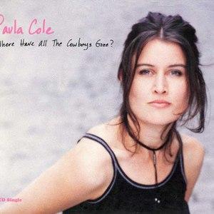Paula Cole альбом Where Have All the Cowboys Gone