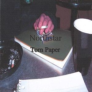 Northstar альбом Torn Paper