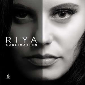 Riya альбом Sublimation
