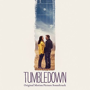 Daniel Hart альбом Tumbledown (Original Motion Picture Soundtrack)