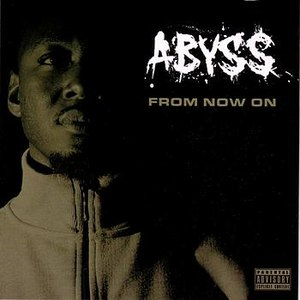 Abyss альбом From Now On