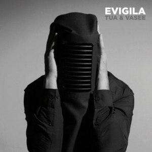 Tua und Vasee альбом Evigila