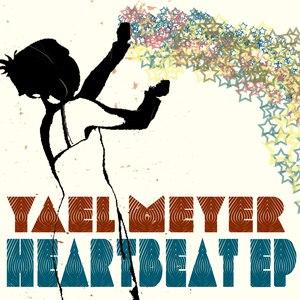 Yael Meyer альбом Heartbeat EP